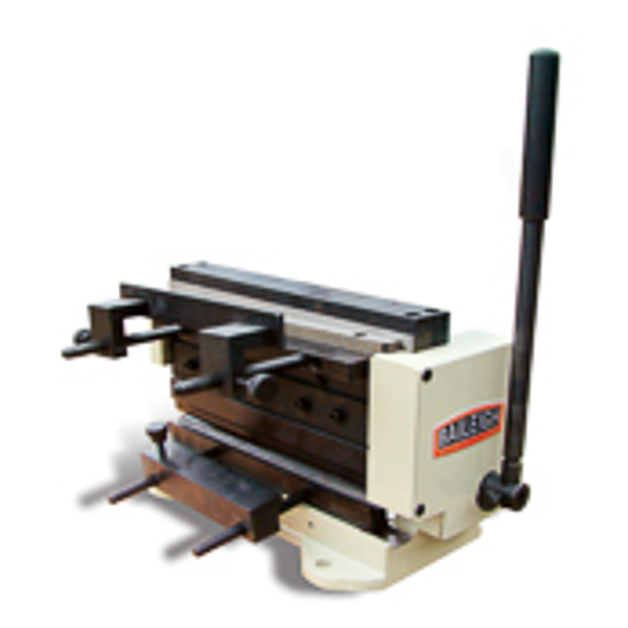 Manual Press Brakes