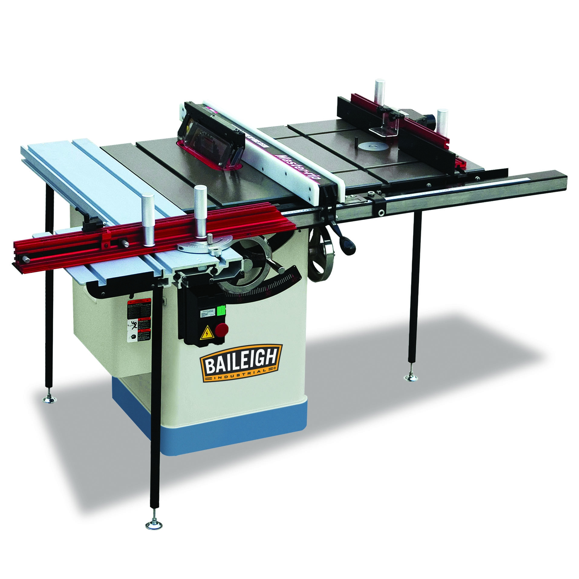 Baileigh Industrial Metalworking Amp Woodworking Machinery