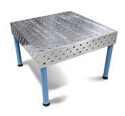 Welding Jig Tables