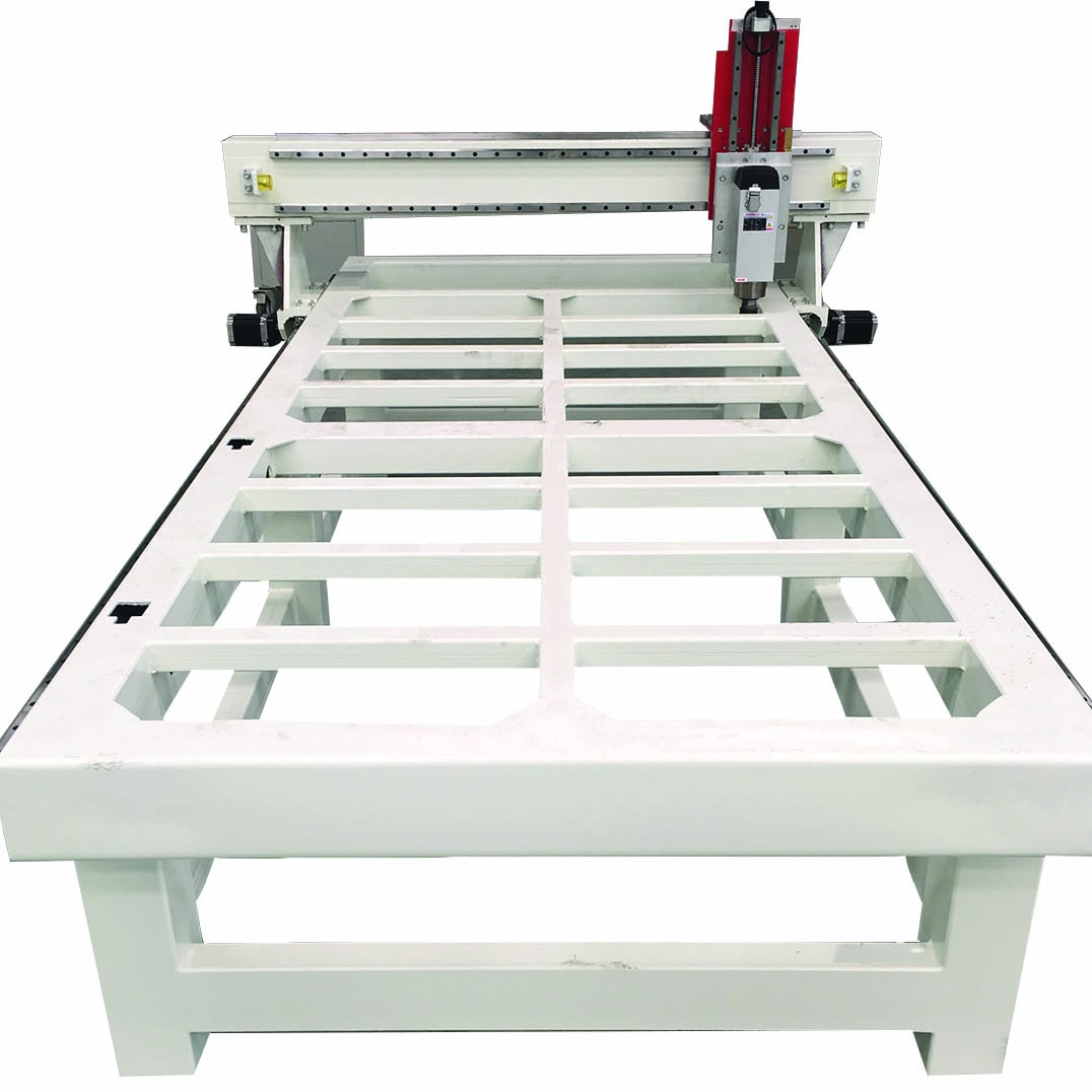 Cnc Router Table >> Cnc Routing Table Wr 84v