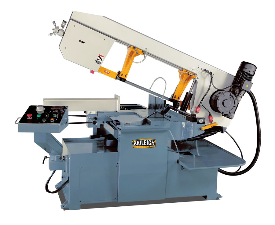 rockwell model 20 vertical band saw manual