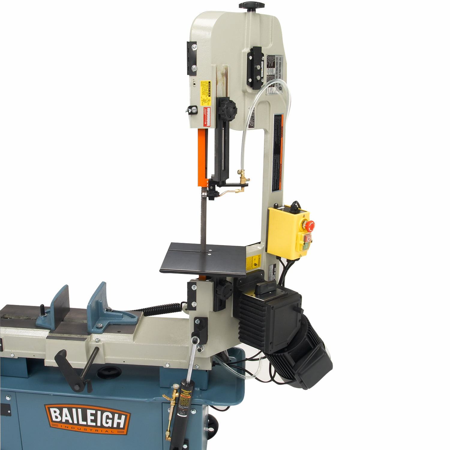 Bandsaw For Cutting Metal Metal Bandsaw For Sale