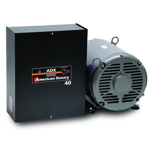 20HP Phase Converter - PC-ADX20