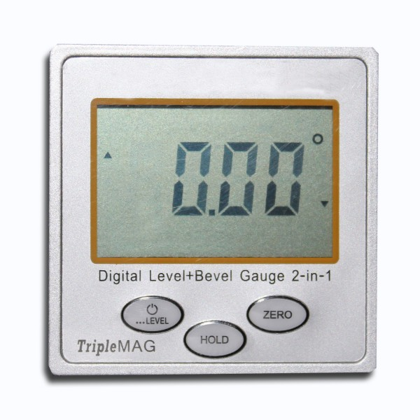 Digital Level Bevel Gauge1