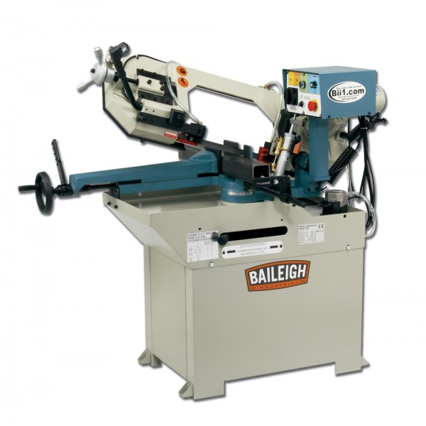Band Saw Bs250M