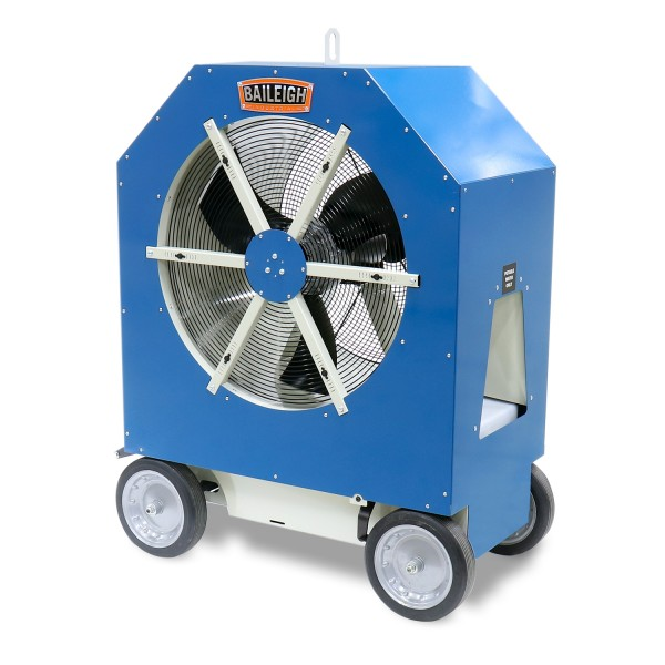 Atomized Cooling Fan (BCF-3019)