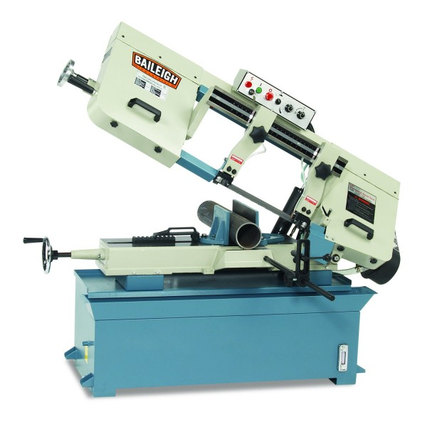 Band Saw Bs300M