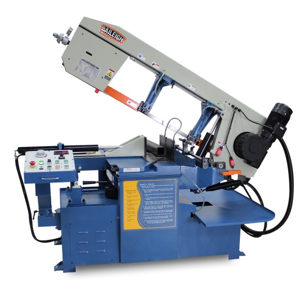 Band Saw Bs-20-Sa-DM