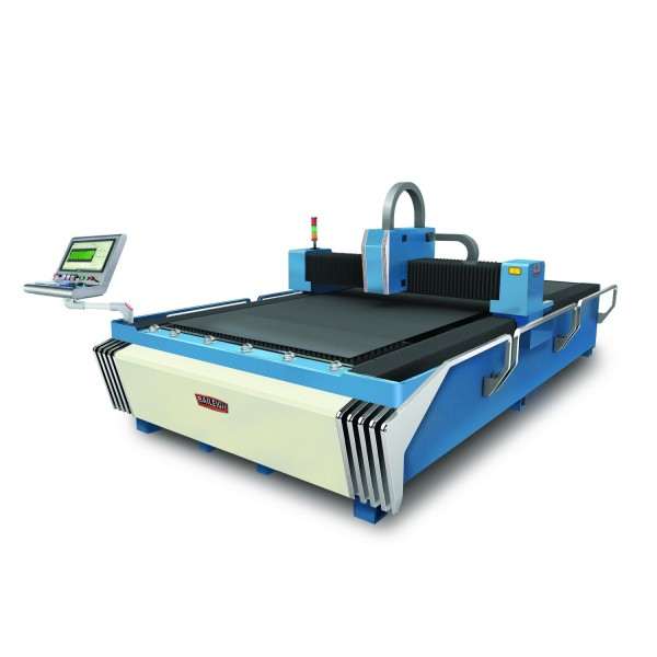 CNC Laser Table - FL-510HD-500