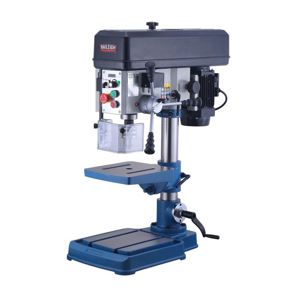 "DP-4016B-VS - 16"" Variable Speed Bench Top Drill Press"