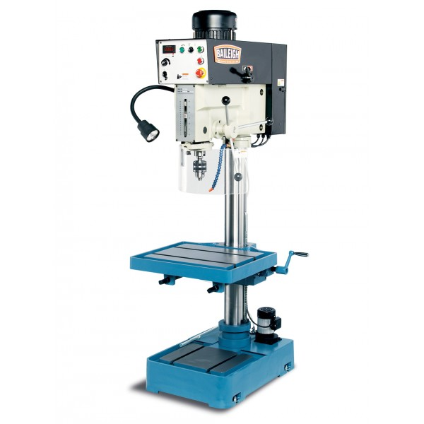 Dp1250Vs Drill Press