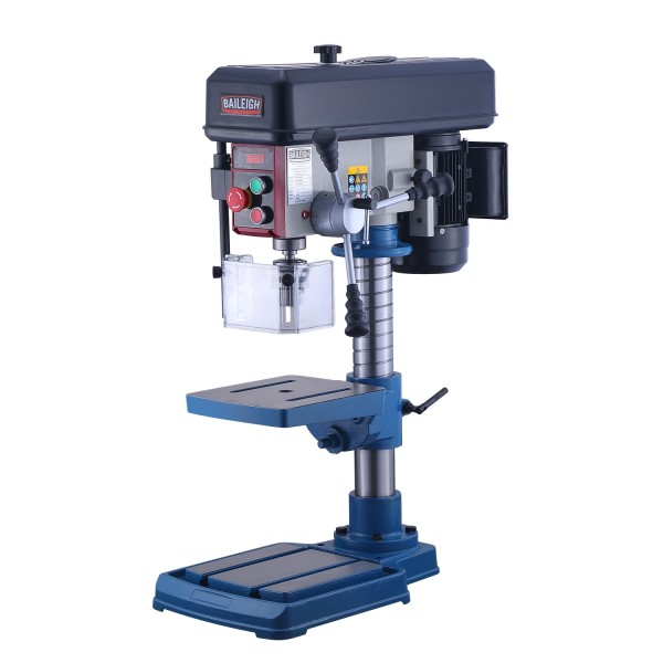 DP-3814B - Bench Top Drill Press