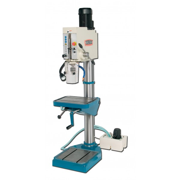 Drill Press Dp1500G
