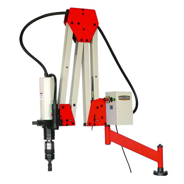 Electric Tapping Arm ETM-32-1500