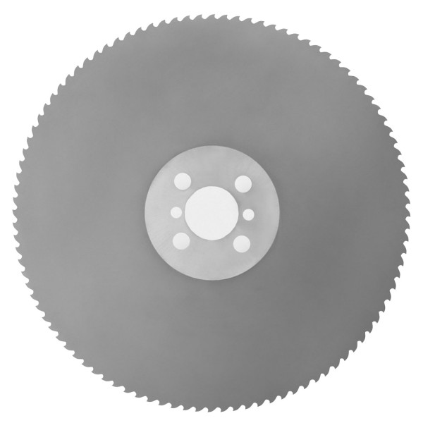 225mm Cold Saw Blade (180 Tooth)