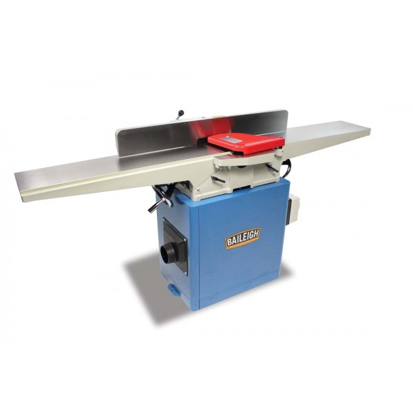 Ij875 Jointer