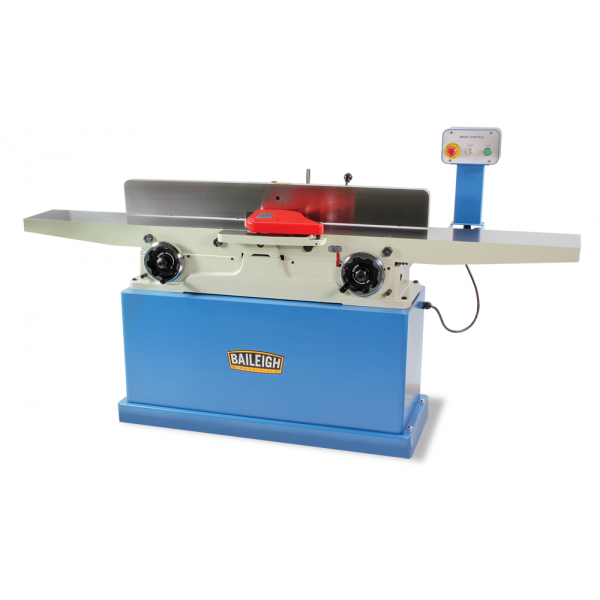 Ij883P Jointer