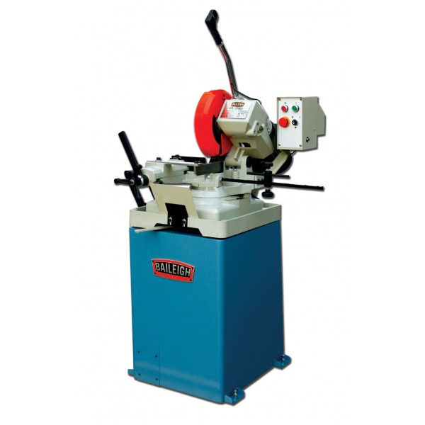 Manual Cold Saw Cs275Eu