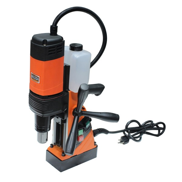 MD-3510 Magnetic Drill