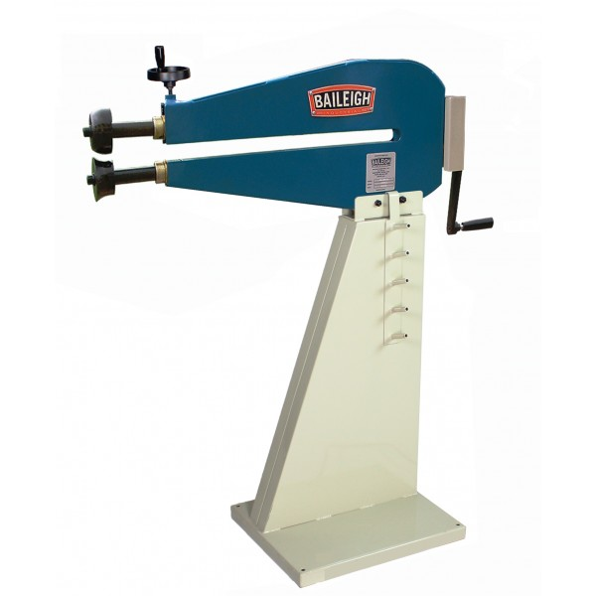 Bead Roller Br18M24