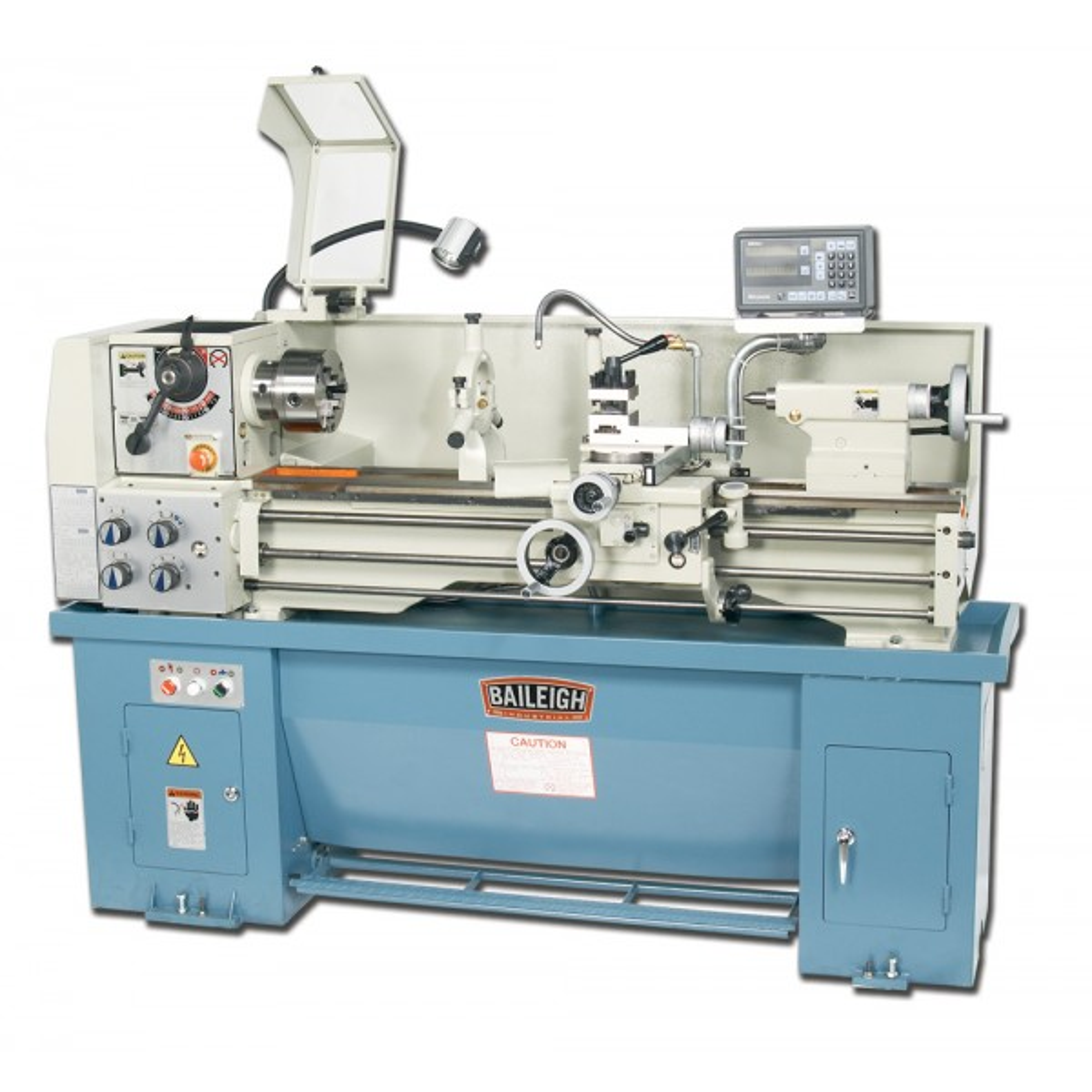 Precision Lathe Pl1340