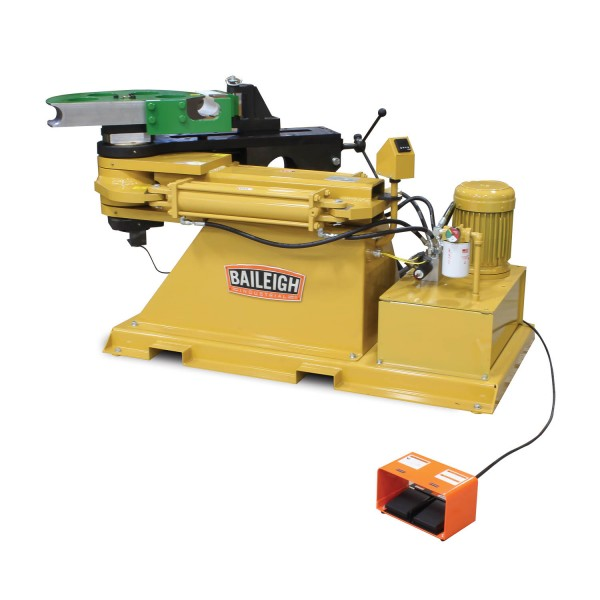 Tube bender RDB-500
