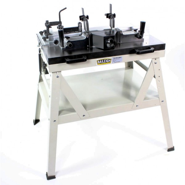 Sliding router table rts 3012 baileigh industrial router table rts 3012 2 greentooth Images