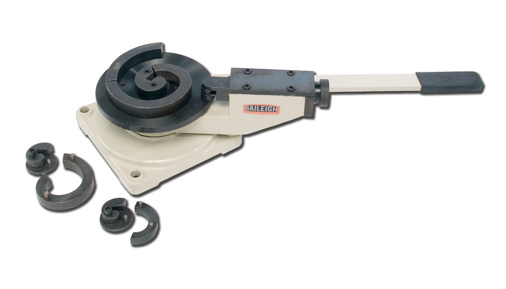 Baileigh Table Saw Product image is only a representation, actual product appearance may ...