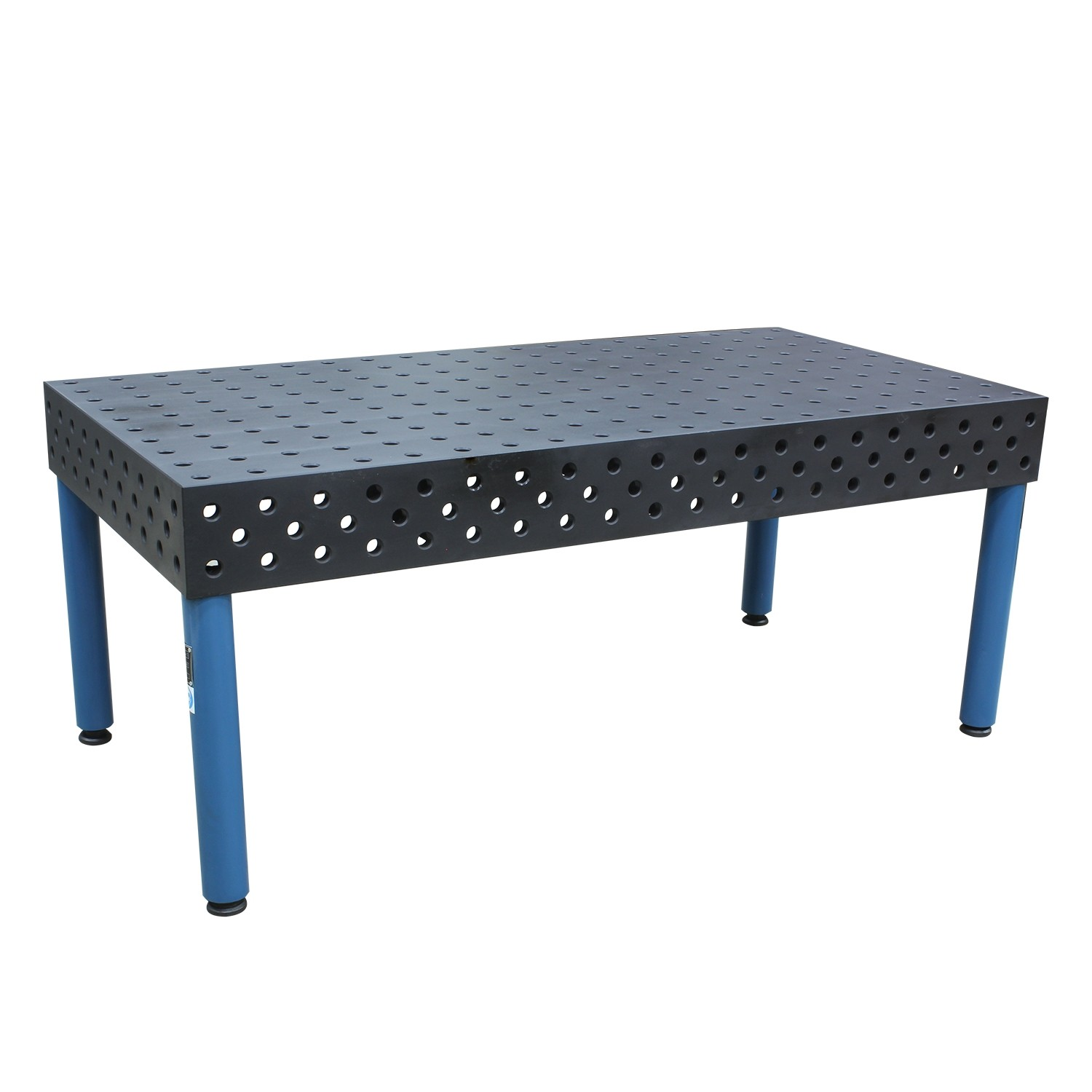 Outstanding Wjt 7839 Hd Welding Table Home Interior And Landscaping Oversignezvosmurscom