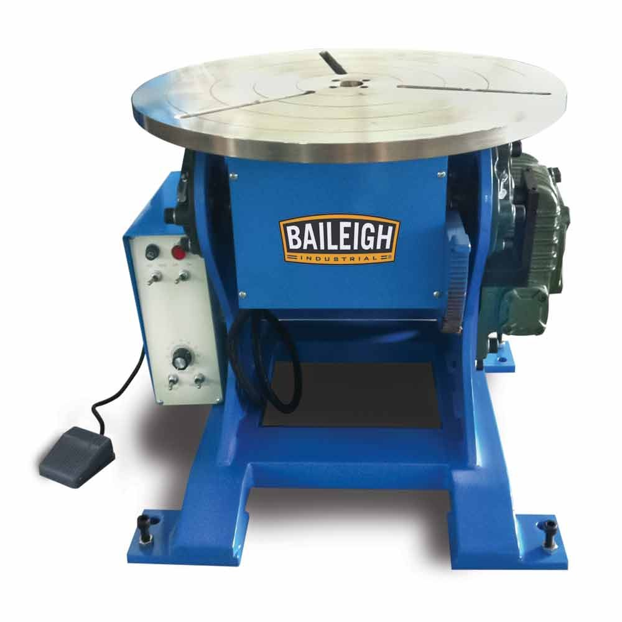 Baileigh Table Saw ... Positioner (WP-1100) | Baileigh Industrial | Baileigh Industrial