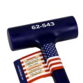 26oz Slim Softface Hammer (BH-62-543)