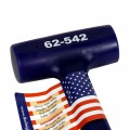 22oz Slim Softface Hammer (BH-62-542)