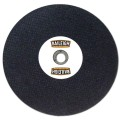 AS-350 Abrasive Cutoff Wheel