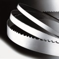8/12 TPI Band Saw Blade for BS-128M