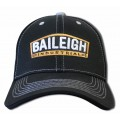 Baileigh Industrial Baseball Cap