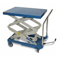 Double Height Lifting Table B-CARTX2