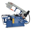 Band Saw BS-20SA-DM