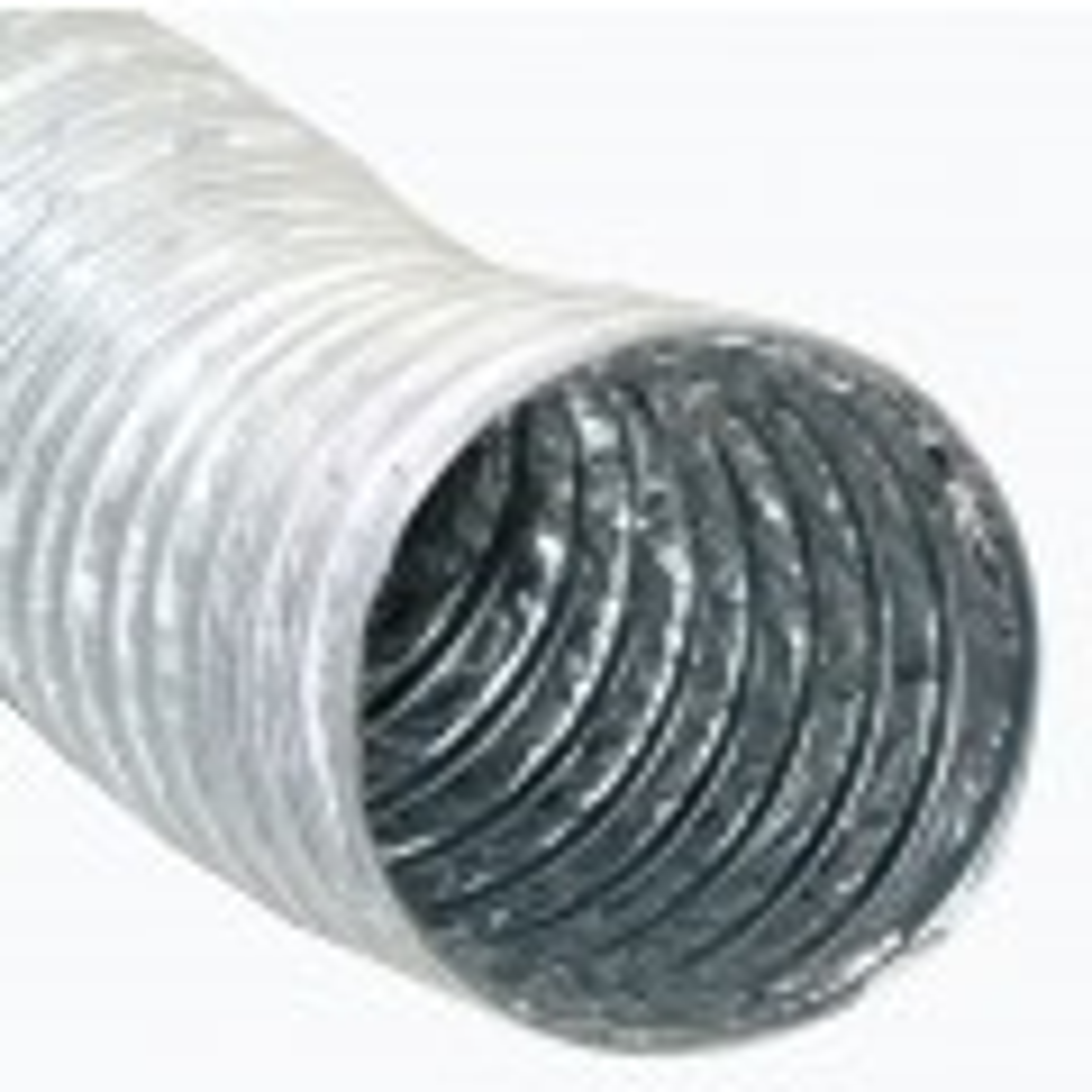 Fireproof Aluminum Hose MDC-HOSE-180