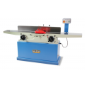 IJ-883P-HH - Long Bed Parallelogram Jointer with Spiral Cutter Head