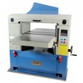 Numerically Controlled Planer IP-2509-HD