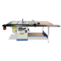 Professional Cabinet Table Saw TS-1248P-52