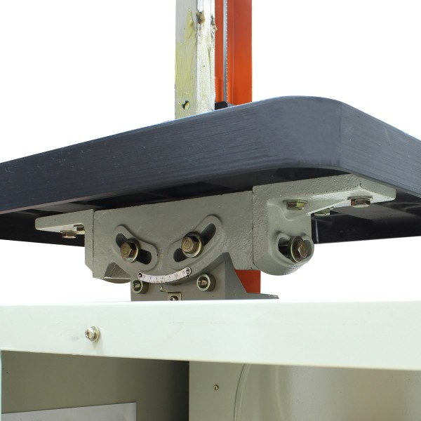 Terrific Bsv 18Vs Vertical Band Saw Home Interior And Landscaping Oversignezvosmurscom
