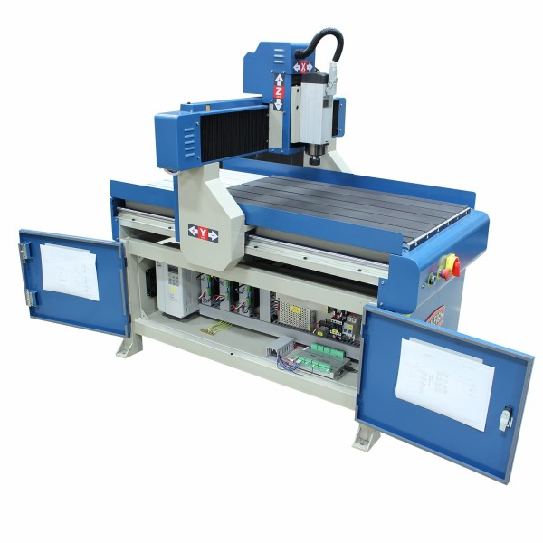 Cnc Router Table >> Cnc Router Table Wr 32