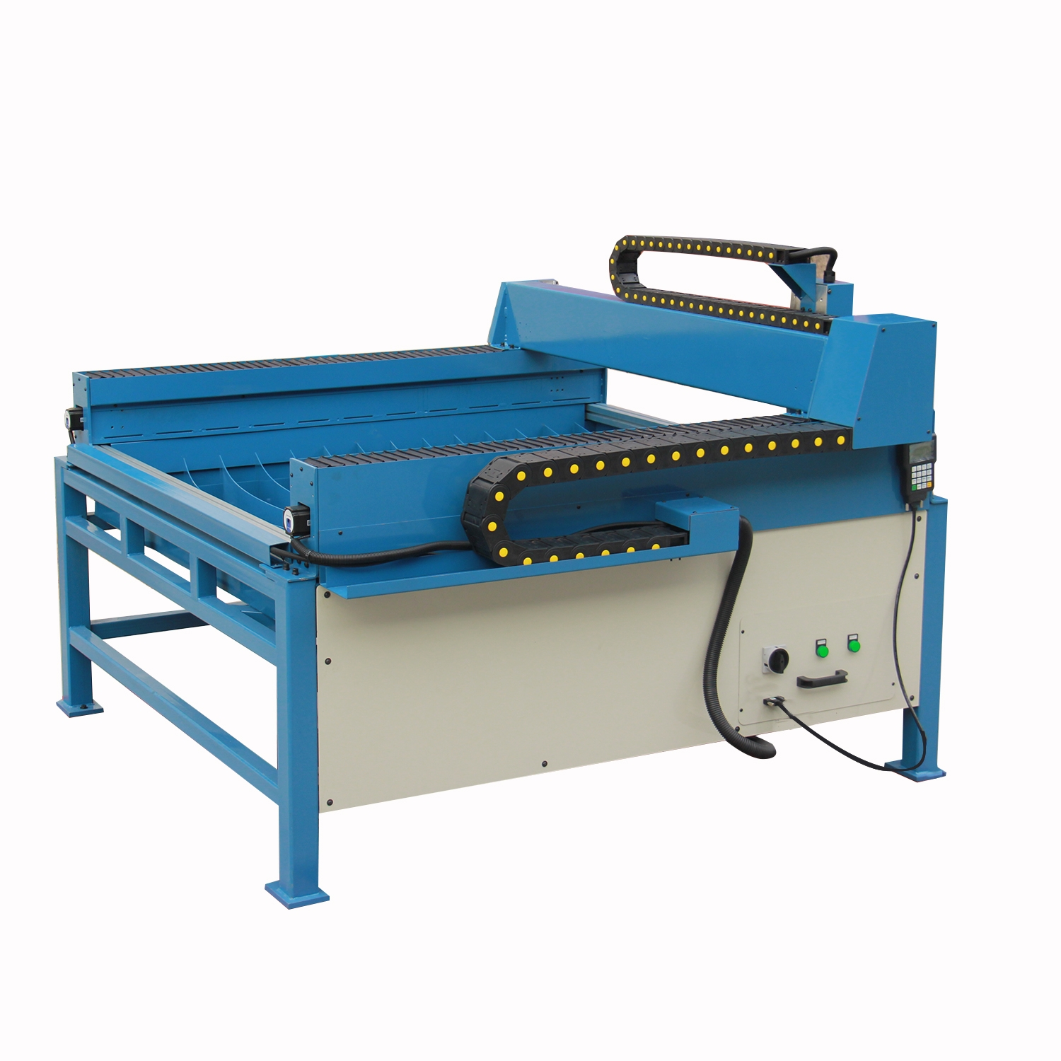 road off com plasma and size views name kb tools shop ventilation cutting table forum