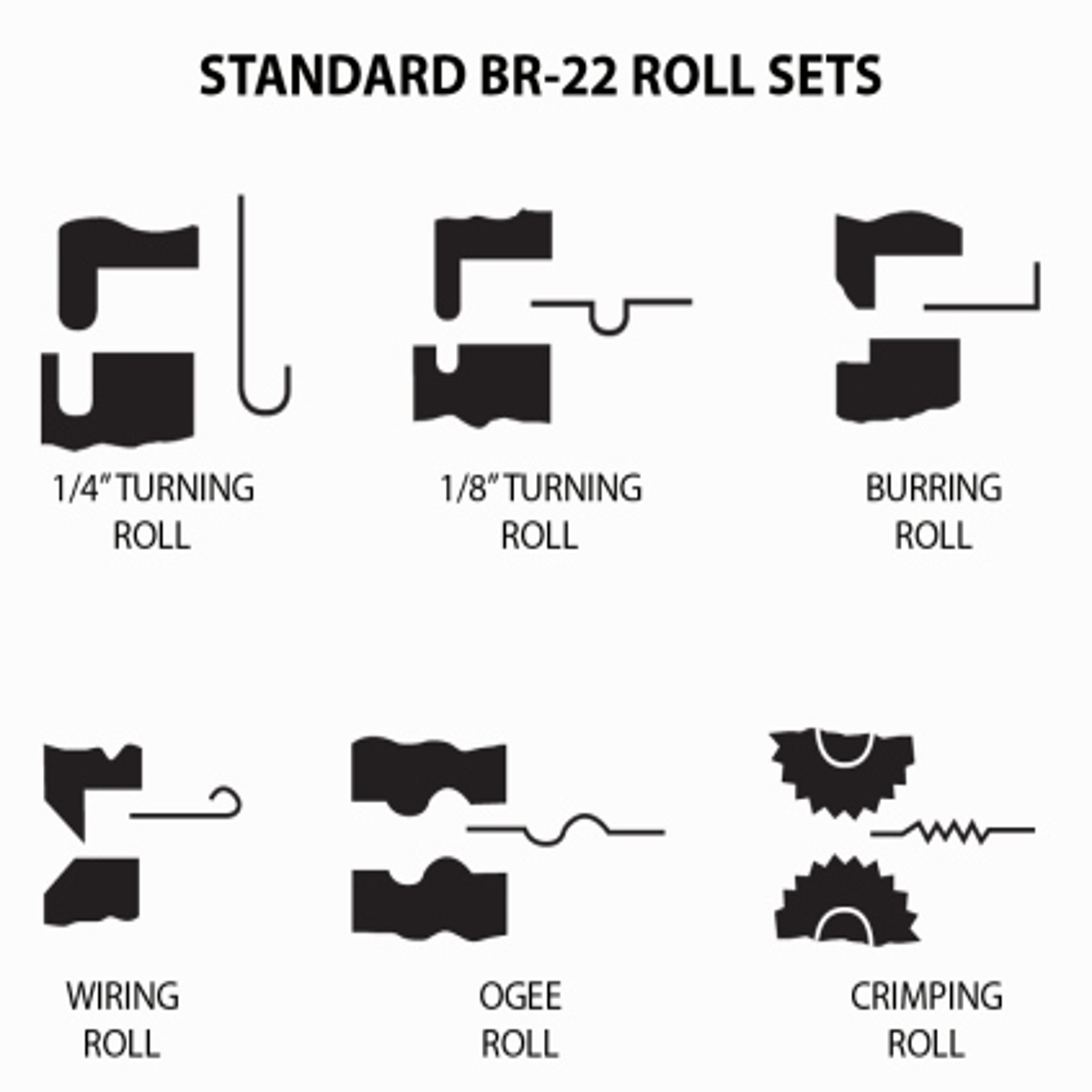 Bead Roller For Sale Watch Video Bead Roller