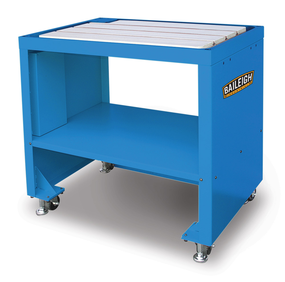 Electronically controlled pneumatic tapping arm eatm 32 1900 optional work cart for atm 27 1000 greentooth Images